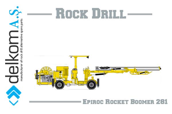 ROCKET-BOOMER-281