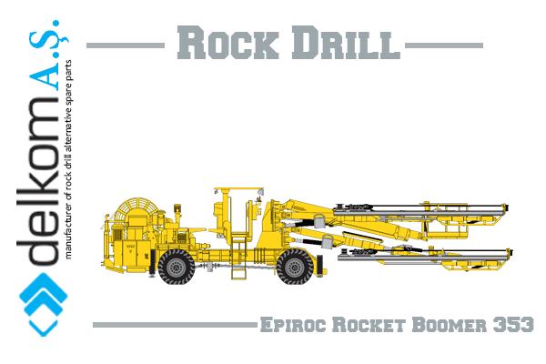 ROCKET-BOOMER-353