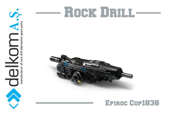ROCKET-BOOMER-L2C-COP1838