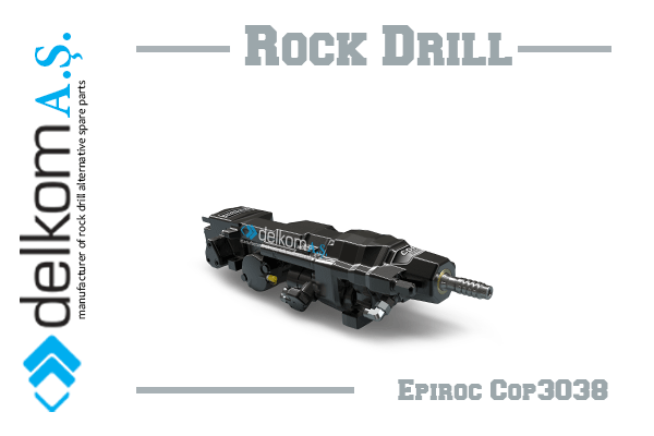 ROCKET-BOOMER-M2C-COP3038