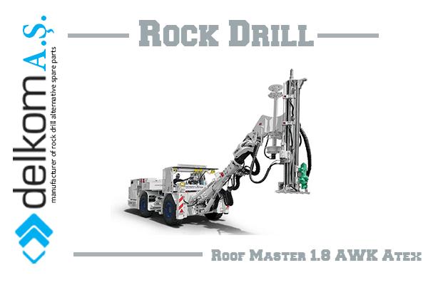 ROOF-MASTER-1.8-AWK-ATEX