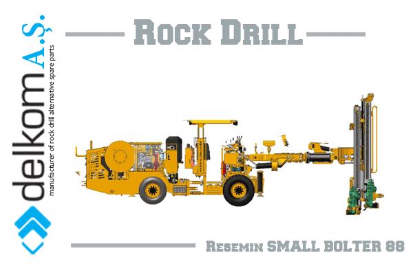 Resemin-SMALL-BOLTER-88
