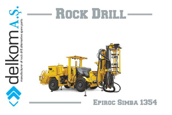 SIMBA-1354