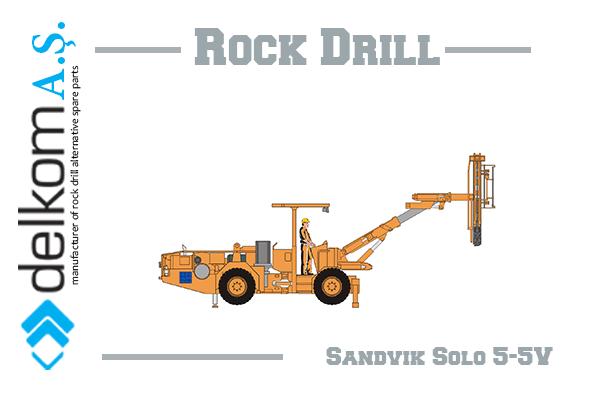 SOLO-5-5V