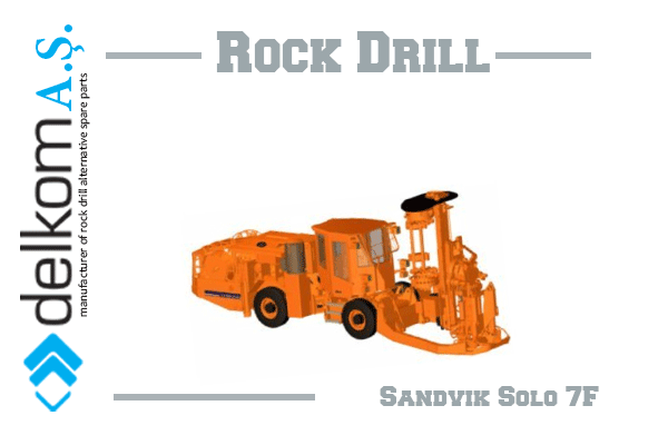 SOLO-7F