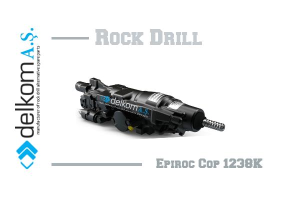 cop-1238K