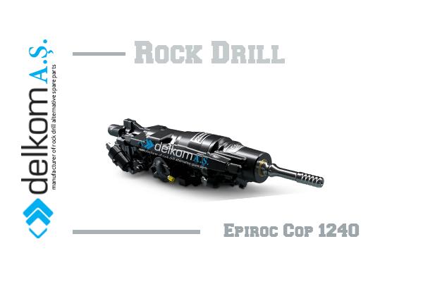 cop-1240