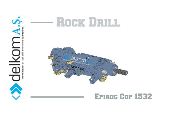 cop-1532