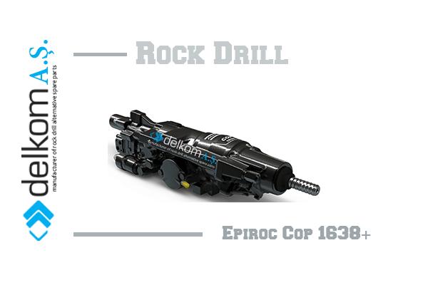 cop-1638+