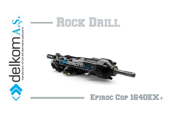 cop1640ex+