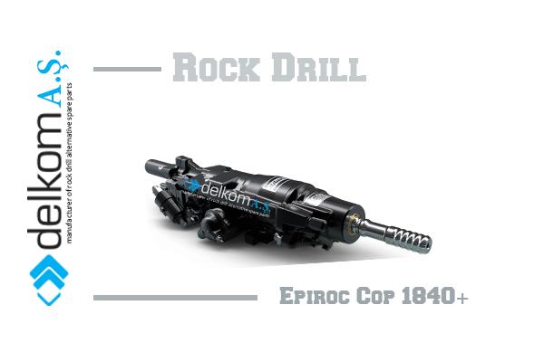 cop1840+