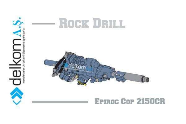 cop2150CR