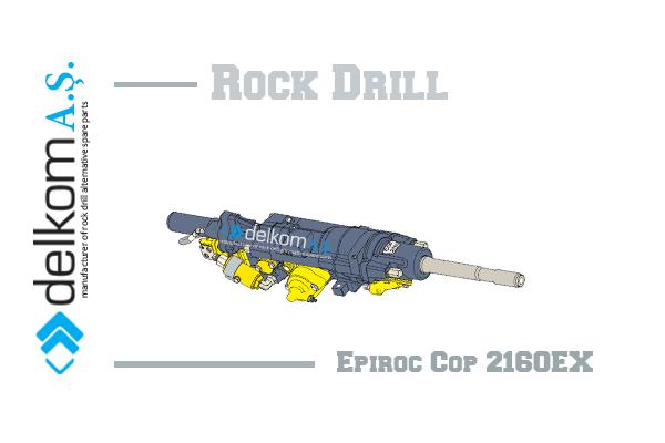 cop2160ex