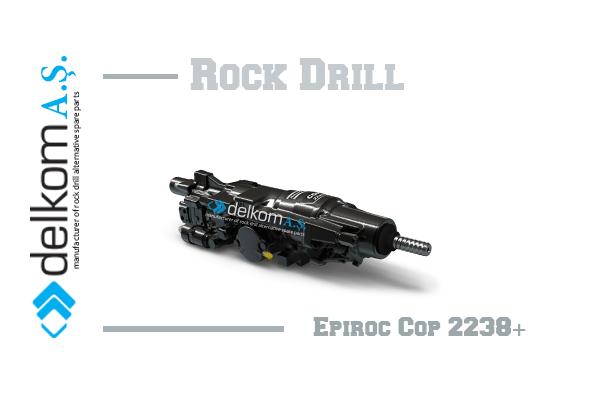 cop2238+