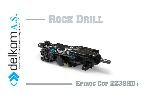 cop-2238-hd+