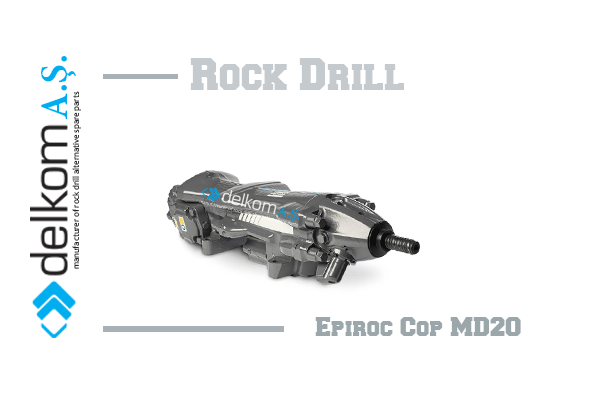cop-md20