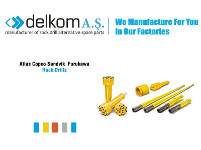 delkom-tools-kapak