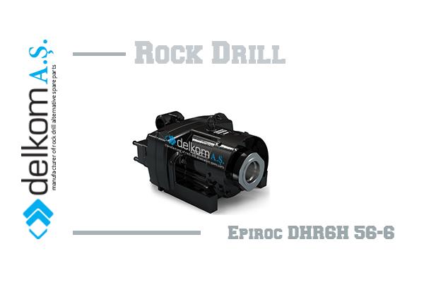 DHR6H-56-6