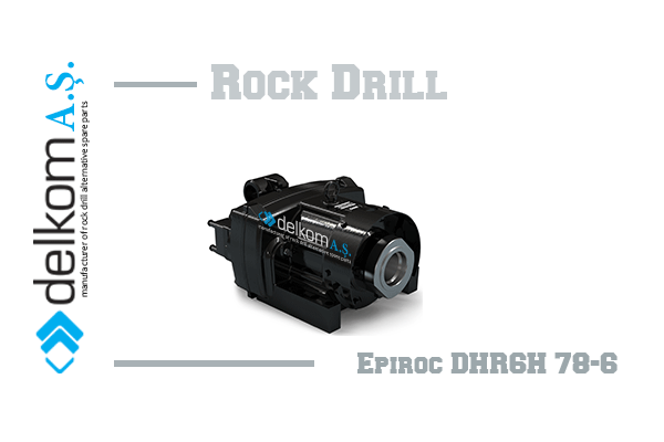 DHR6H-78-6