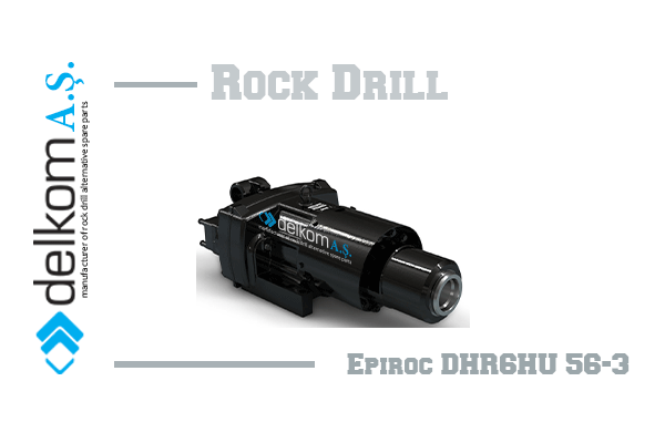 DHR6HU-56-3