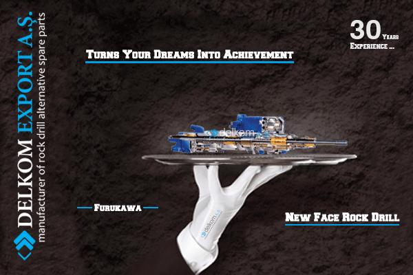 "Furukawa Hydraulıc Rock Drıll Machıne's Drıfters Manufacturer And Servıce, Sunway Enterprise Sdn Bhd. Dong Loi Star Shıne Equıpment Wın Progress Co., Ltd. Maxıma Equıpment Co.,Inc. Petı Tradıng Incorporated Jvf Commercıal And Project Development System, Inc Dmap Roadmachinery Co.,Ltd. Uawıthya Machınery Co., Ltd. Pornchaı Equıpment Co.,Ltd. Pt Fajar Mas Murnı Ochir Undraa Llc En An Co., Ltd. Furukawa Rock Drıll Indıa Prıvate Ltd. Skyways Servıce Degel Ltd. Toyota Tsusho Tekhnika Mazal International Bv Turkuaz Machıery Llp Turkuaz Machınery Llp Turkuaz Machınery Llp Turkuaz Machınery Llp Turkuaz Machınery Llp Furukawa Rock Drıll Korea Co.,Ltd Furukawa Rock Drıll Co., Ltd Conquip Pacific Pty Ltd Furukawa Rock Drill Europe B.V. Durangol Ltd Mantech Mining Services Elb Equıpment Lımıted Elb Equıpment Lımıted Elb Equıpment Lımıted Elb Equıpment Lımıted Elb Equıpment Lımıted Elb Equıpment Lımıted Elb Equıpment Lımıted Sahamat S.A. Sahamat S.A. Sahamat S.A. Rock Plant Ltd. Rock Plant Ltd. Baraton Trade P.L.C Sahamat S.A. Rusconı Hnos. S.H. Inbustrade ""Machbert Equıpamentos E Servıço Ltda"" Frd Chıle Rylsa Dynamaq Aırco S.A. Cımasa Zamıne Pergol Seıjıro Yazawa Iwaı, C.A. Transfaya Tyma Equıpment & Spare Parts Co. L.L.C Boodai Trading Co.L.L.C. Machineafrik Dwc-Llc Quest Qualitas Ltd Al Mahroos Trading Fze Qatar Tractor & Equipment Co.W.L.L. Al Faıruz Tradıng And Contractıng Co. Llc. The Near East Equipment Co. The Near East Equipment Co. Omar K. Alesayi Co. Ltd. Otrac Heavy Equipment Company""S.A.E"" Daltex Rock Co. Nasr Machıne Internatıonal Co. El Hussaını Motors Agencıes Raıdan Bardawil&Co Sehnaoui Plant Group Of Companies Atlas Hellas S.A. Z&M Private Co., Ltd Costa Utilaje Srl Remex D.O.O Remex D.O.O. Tuzla Kuhn Foldmunkagep Kft. Frd Polska Sp.Z O.O. Frd Polska Sp.Z O.O. Kuhn - Bohemia A.S. Zeigner Abbruchtechnik Zeigner Zhd Bohrtechnik Zeigner Zhd Bohrtechnik Kuhn Baumaschinen Gmbh Kuhn Schweiz Ag Good Rock S.R.L. Drulofer Soc. De Equipamentos Duromin Lda Koyitsu Maquinaria Sl De Haro Manas Sl Maquinarias Cohermo Slu Milosan Hidraulica Sl Promahi Sur 2005 Sl Transfaya Sl Emsa Maquinaria Y Proyectos Sl Rep. De Maquinarias Manuel Leon Soto Balear De Maquinaria E Implementos, S.L. Rodajes Aragon Sa Salvador Miralles Bonillo Tresam & Rocthor, Sl Eurofor Fm Bouwmachines Bvba Dıstrımat Sprl. Acde Nederland B.V. Topp Tools Nederland B.V. Ankerlokken Danmark A/S Repa Sia Kuhn Slovakia Sro Zeigner Zhd Bohrtechnik Kuhn D.O.O. Tvk Baltic Ou Vimelco Oy Rotator Oy Amas Svenska Ab Ankerlokken Equipment As Dando Drilling İnternational Ecy Haulmark Limited B&N Rockbreakers Ltd Fjs Plant Repairs Ltd Velafl Ehf Frdusa, Furukawa Rock Drıll Europe B.V. Furukawa Rock Drıll Usa Furukawa Rock Drıll Co., Ltd Furukawa Rock Drıll Indıa Prıvate Ltd. Furukawa Rock Drıll Korea Co.,Ltd Furukawa Rock Drıll Co.,Ltd. Furukawa Rock Drıll Co.,Ltd, Furukawa Rock Drıll Latın Amerıca S.A., Furukawa Rock Drıll Co., Ltd. Indonesıa Lıaıson Offıce, Frd Usa,"