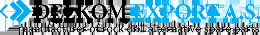 delkom-export-logo-retina