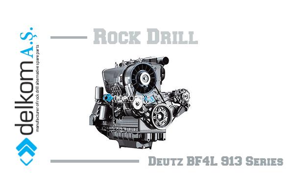 BF4L-913-series
