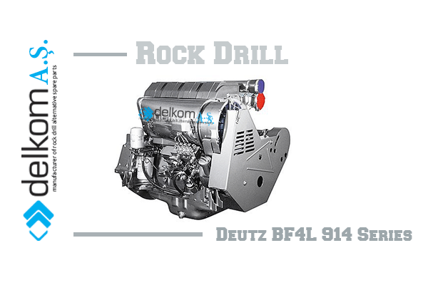 BF4L-914-series