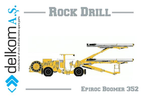 BOOMER352