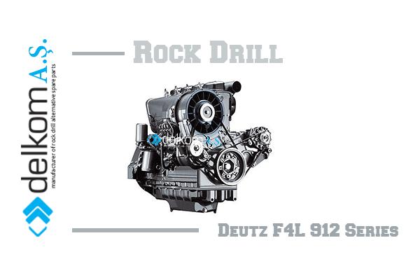 F4L-912-series