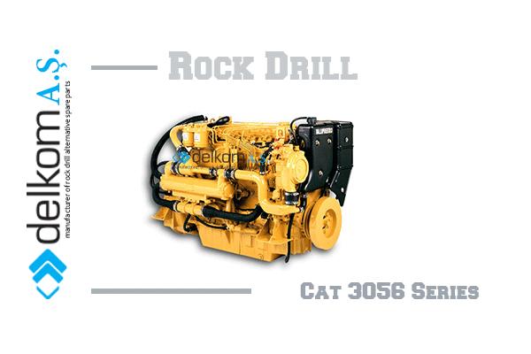cat-3056-series