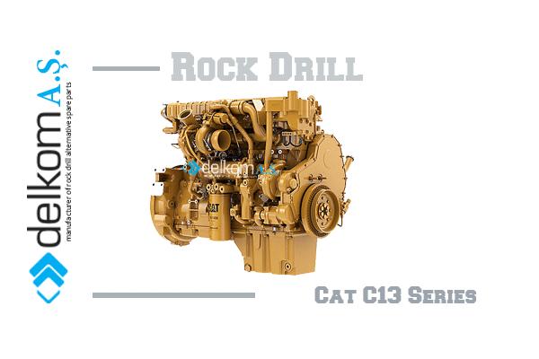 cat-c13-series