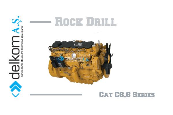 cat-c6,6-series