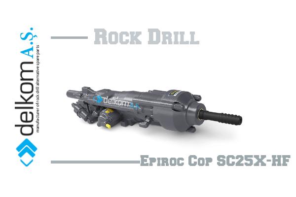 COP--SC25X-HF