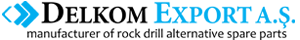 delkom-export-logo-2