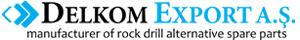 delkom-export-logo-2