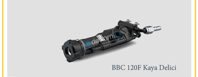 BBC-120F