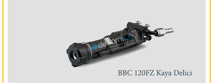 BBC-120FZ