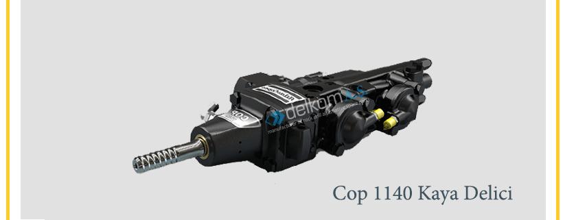 COP-1140-DRIFTER