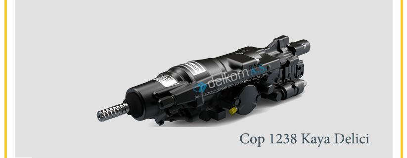 COP-1238-DRIFTER