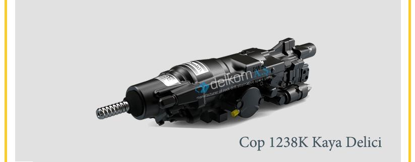 COP-1238K-DRIFTER