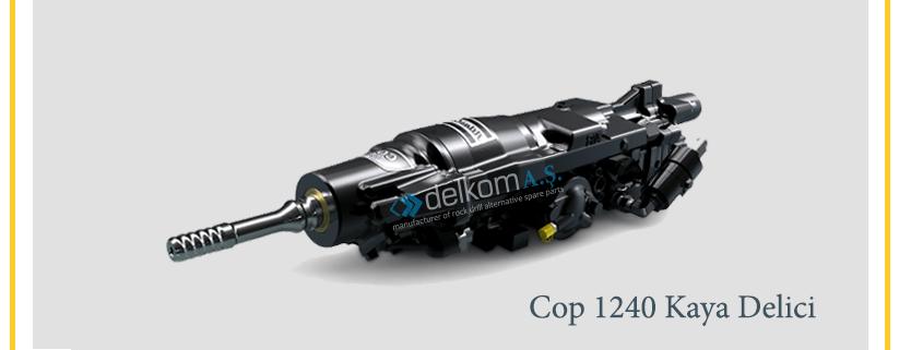 COP-1240-DRIFTER