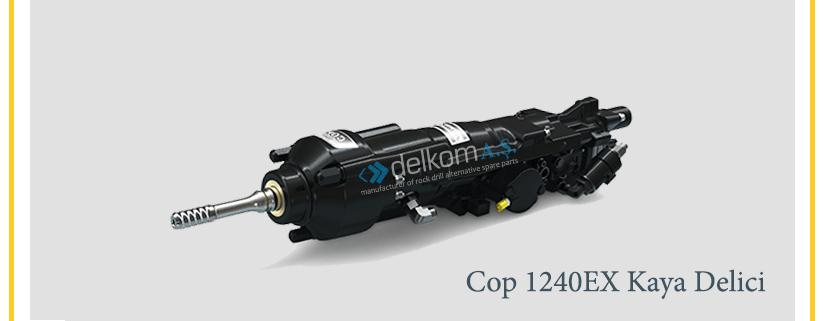 COP-1240EX-DRIFTER