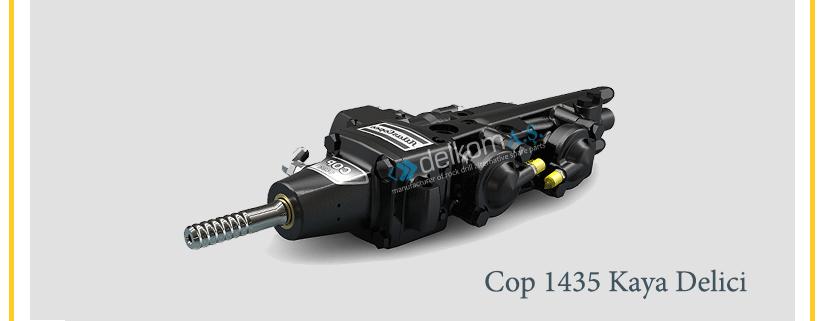 COP-1435-DRIFTER