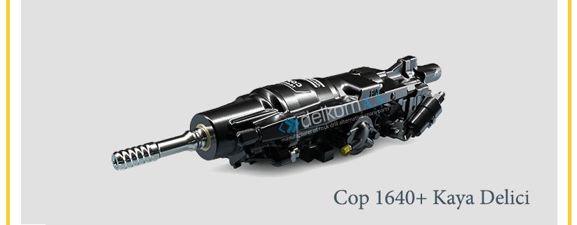 COP-1640+-DRIFTER