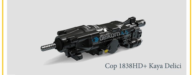 COP-1838HDPLUS