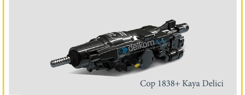 COP-1838PLUS-DRIFTER