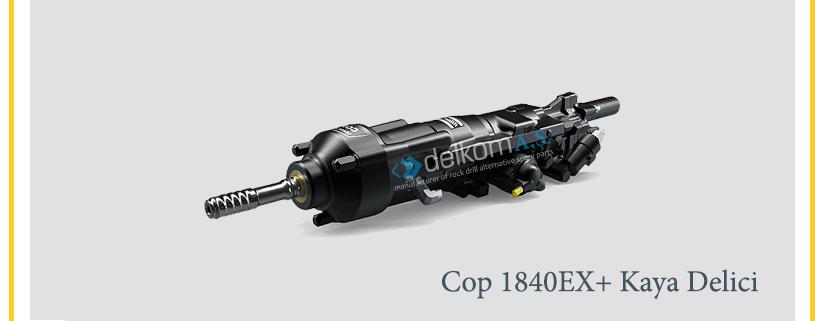 COP-1840EXPLUS
