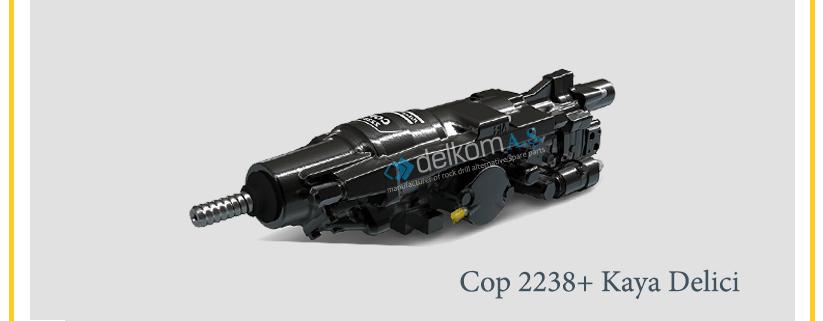 COP-2238PLUS