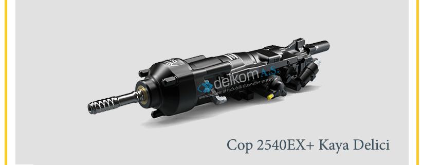 COP-2540EXPLUS